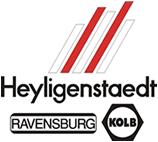 HEYLIGENSTAEDT Werkzeugmaschinen GmbH