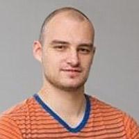 Werner Hießl - Sales Competence Team