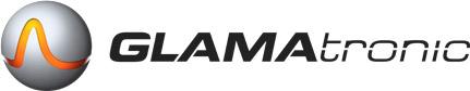 GLAMAtronic Schweiß - und Anlagentechnik GmbH