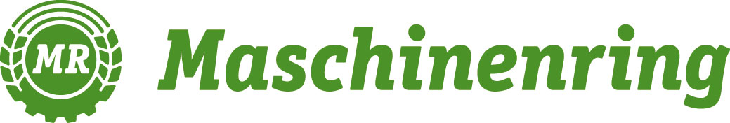 Maschinenring Österreich GmbH