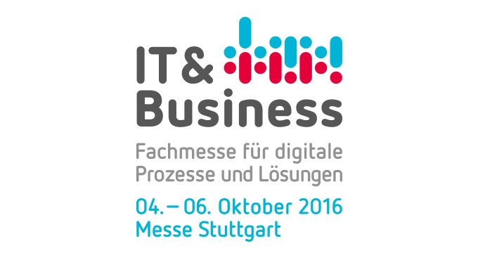 IT & Business 2016: Asseco zeigt Predictive Maintenance und Service 4.0 in der Praxis