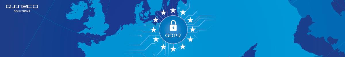 Das ERP-System, dass Sie bei der Umsetzung der DSGVO unterstützt