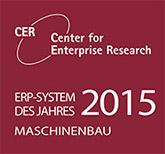 erp-system-des-jahres-2015.jpg