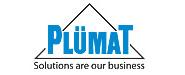 PLÜMAT Plate & Lübeck GmbH + Co.