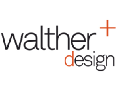 walther design GmbH & Co. KG
