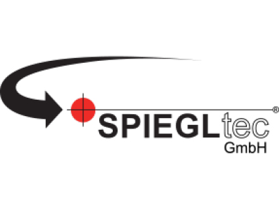 SPIEGLtec GmbH engineering services