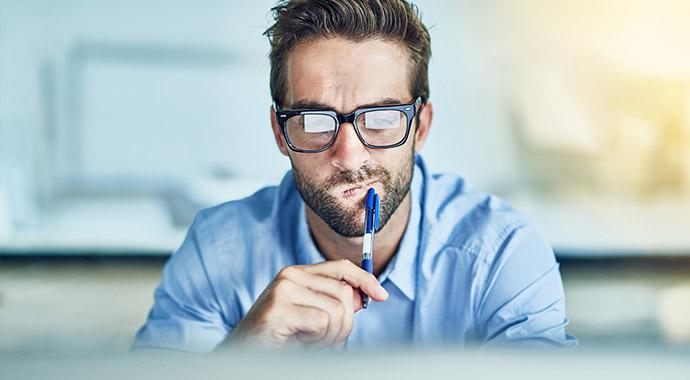 Lean Management und ERP – schließt sich das wirklich aus?