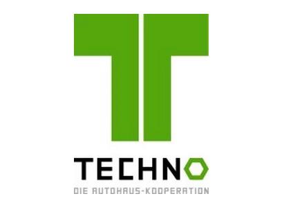 TECHNO-EINKAUF GmbH + Co. KG