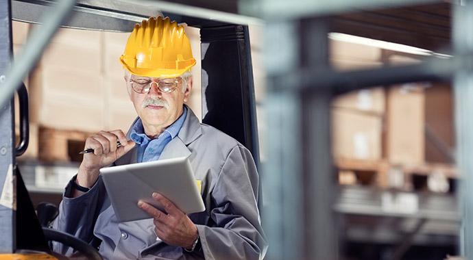 Alle Mitarbeiter an Bord holen – ein ERP-Praxisbeispiel