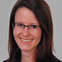 Dr. Nina Bär - Usability Engineer