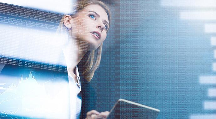 So verankern Sie Datenpflege nachhaltig im Unternehmen