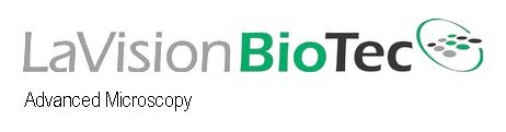 LaVision BioTec GmbH