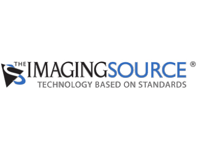 The Imaging Source Europe GmbH