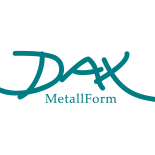 Dax MetallForm
