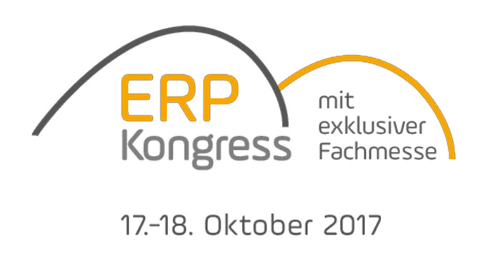 ERP Congress 2017: Asseco drives digitalisation in midsized companies