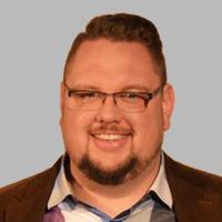 Jörg Bleidt - Sales Manager
