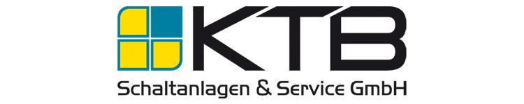 KTB Schaltanlagen GmbH