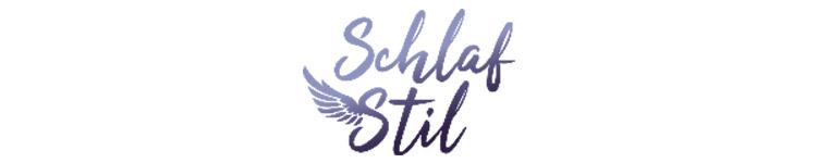 Spessarttraum GmbH & Co. KG