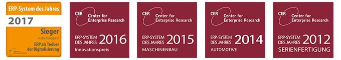 ERP-System_des_Jahres_Auflistung.png