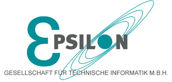 PHOENIX CONTACT Identification GmbH