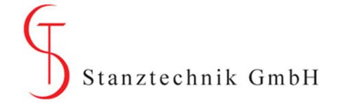 ST Stanztechnik GmbH