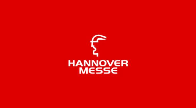 Digitale Geschäftsmodelle für globalisierte Märkte: Asseco auf der Hannover Messe 2019