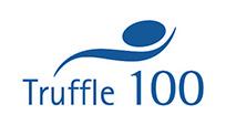 Truffle-Ranking: Asseco Group erneut unter den sechs umsatzstärksten IT-Unternehmen Europas