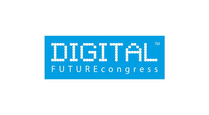 Eine Reise in die digitale Zukunft von Fertigung und Service: Asseco auf dem Digital Future Congress 2019