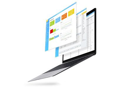 Technologiewechsel für intelligentes ERP: Asseco lanciert APplus 7.0