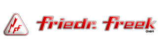Friedr. Freek GmbH