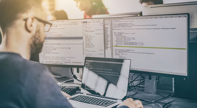Die Rolle der IT nach der ERP-Einführung