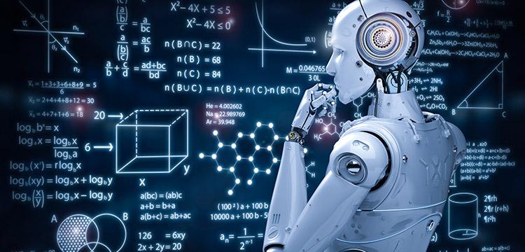 KIs sind hochentwickelte Algorithmen. Sie können vordefinierte Aufgaben effizient erledigen, aber Probleme nicht abstrahieren.
