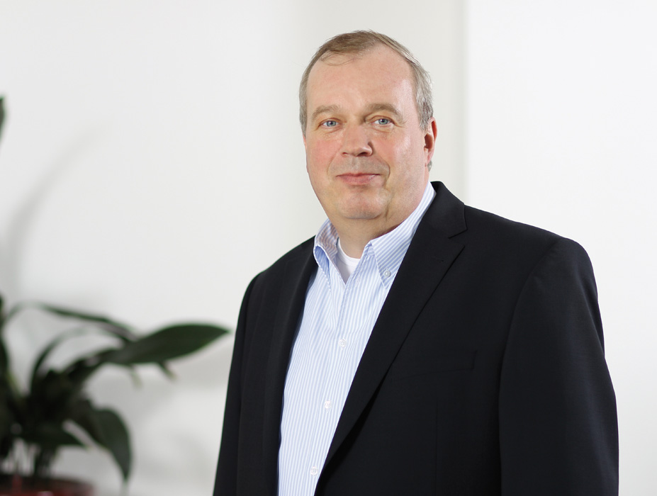Thorsten Reuper