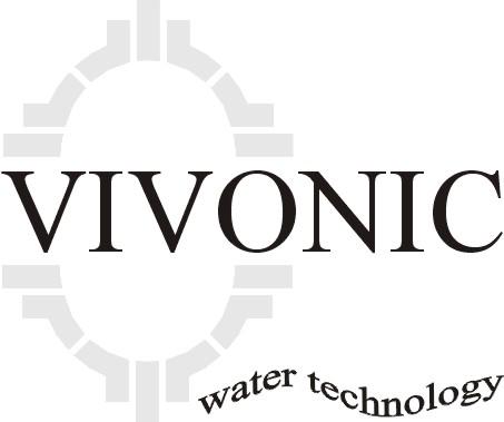 VIVONIC GmbH