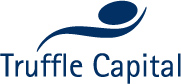Asseco Solutions mit starkem Rückhalt: Asseco Gruppe auf Platz 6 im Truffle Capital-Ranking