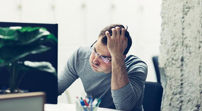 ERP-Einführung – Tipps für frischgebackene Projektleiter