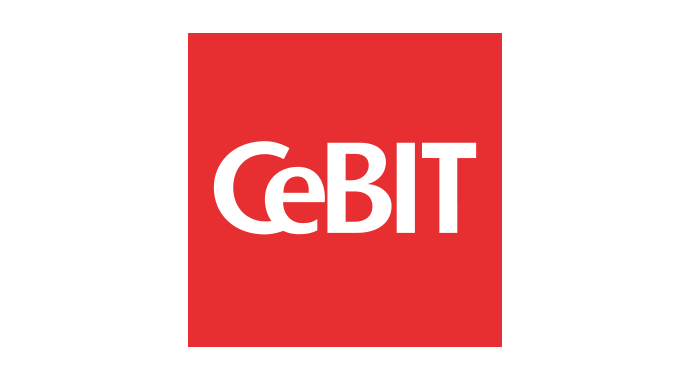 CeBIT 2014: Asseco Solutions enables you to make efficient use of data and information, anytime and anywhere