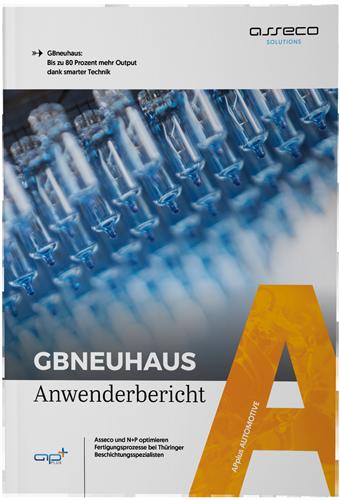 applus-erp.de - DE - Case-Study - GBNeuhaus