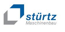 Willi Stürtz Maschinenbau GmbH