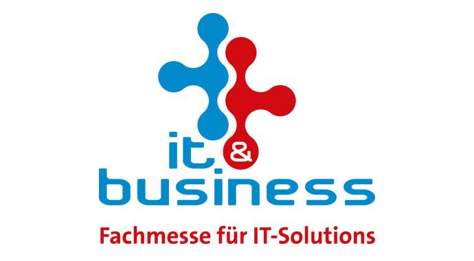 IT & Business 2014: Dreimal Zukunft am Asseco-Stand