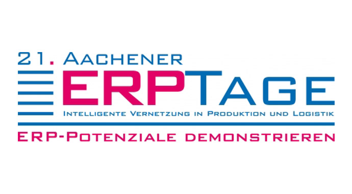 "Asseco Solutions auf den 21.Aachener ERP-Tagen: ""ERP-Potenziale demonstrieren"""