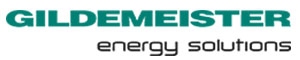 GILDEMEISTER energy solutions GmbH