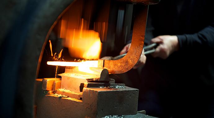 APplus im Einsatz bei Werkzeughersteller FREUND