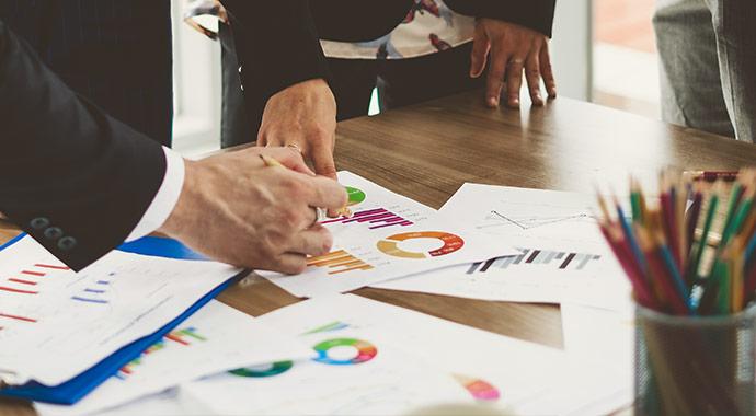 Was ist eigentlich ein ERP-Lastenheft?
