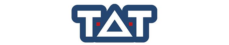 TAT-TECHNOM-ANTRIEBSTECHNIK GmbH