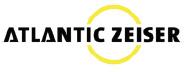 ATLANTIC ZEISER GmbH