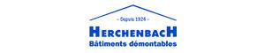 Herchenbach Industrie-Zeltebau GmbH