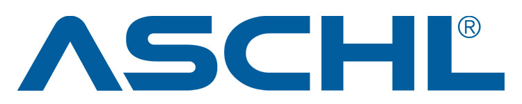 Aschl GmbH