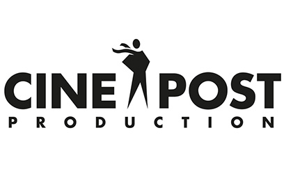 CinePostproduction GmbH
