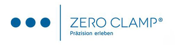 ZeroClamp GmbH